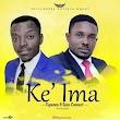 Music: Tupenno Ft Soso connect - Ke' Ima