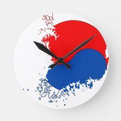 Korean Goivernment Services Jobs in Korea