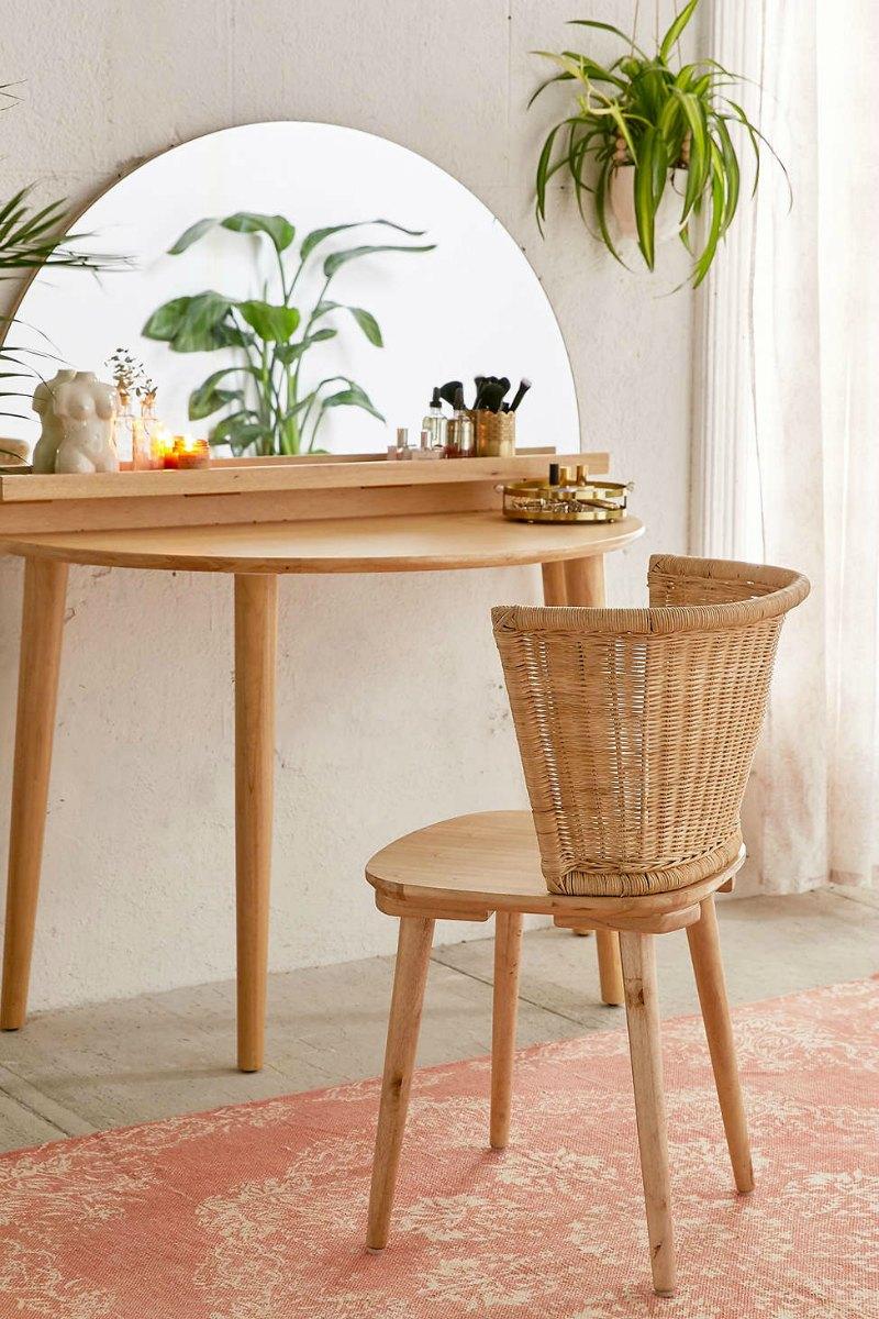 decoracion-muebles-ratan