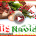 💋💐Feliz Navidad DIOS TE BENDIGA💋💐 - Te quiero mucho,💋💐 que este mes este repleto de muchas bendiciones.💋💐