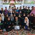 Peduli Palestina, PCNU Kabupaten Solok Apresiasi Kegiatan IRMAS