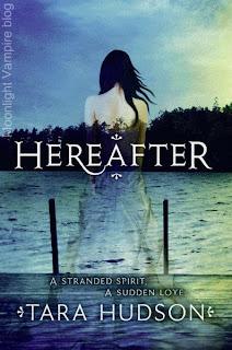 Hereafter – Tara Hudson