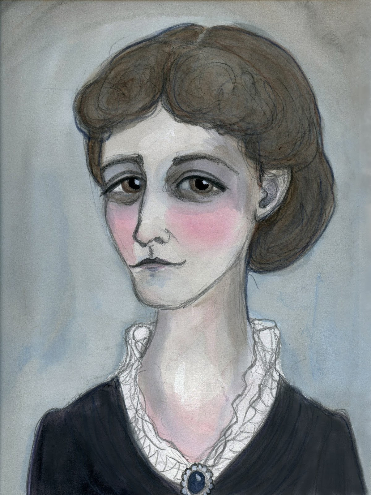 edith wharton Biographical information about edith wharton one of the major figures in  american literary history, edith wharton (1862-1937) presented intriguing  insights into.