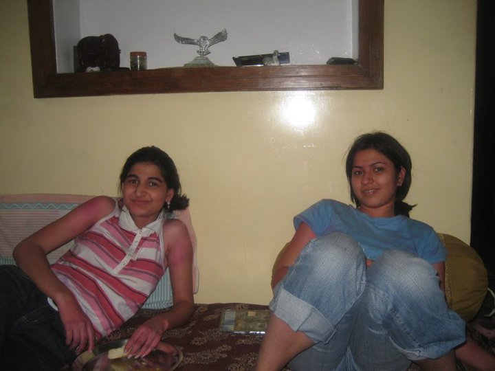 Indian Local Desi Teen Call Girls Personal Photos  Fun -9244