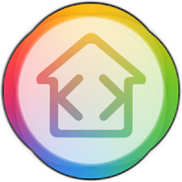 kk launcher prime apk free download