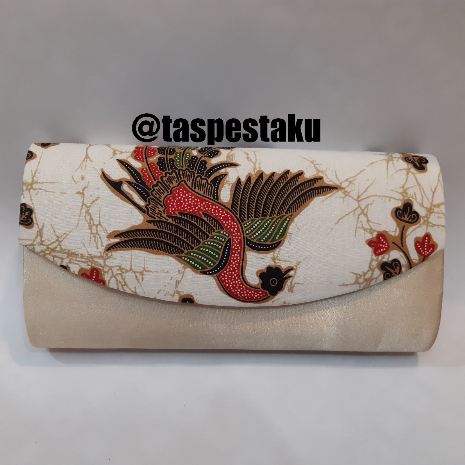 Tas Pesta - Clutch Bag  taspestaku  Koleksi Tas Pesta Clutch Bag ... 5d3f07ee98