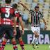 Fluminense acerta na proposta, vence Flamengo nos pênaltis e leva Taça Rio