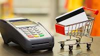 Πέναλτι από την εφορία για όσους δεν πιάνουν το όριο δαπανών με κάρτα