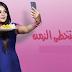 حب يتخطى الزمن  2 الحلقة 36 مدبلج للعربية