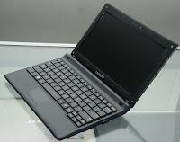 harga  Samsung N150