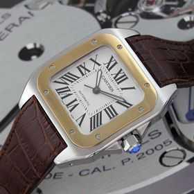 ساعة كارتير مستعمله للبيع