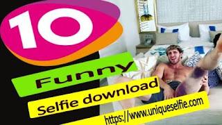unique selfies | punjabi chakme status | selfie status in punjabi