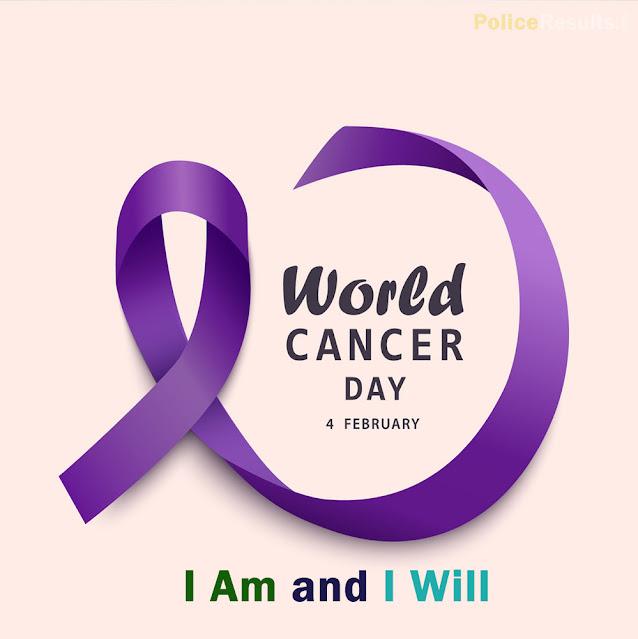 World cancer day quotes 2021, world cancer day quotes in hindi, world cancer day 2021 quotes