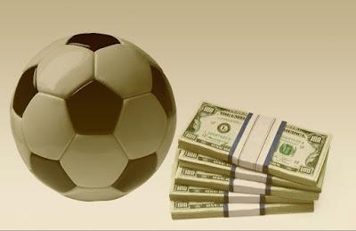 Cara Membedakan Situs Agen Judi Bola Resmi dan Agen Penipu