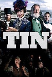 Watch Tin Online Free 2015 Putlocker