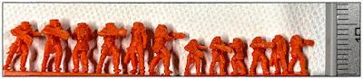 Koloss Assault Rifle Team picture 5