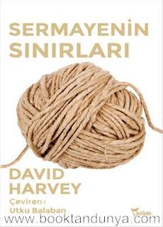 David Harvey - Sermayenin Sınırları