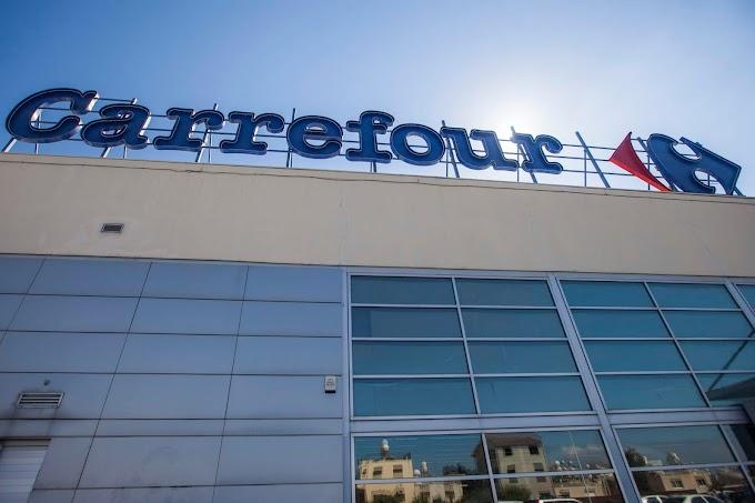 Carrefour Brasil vai investir cerca de R$2 bi por ano até 2024