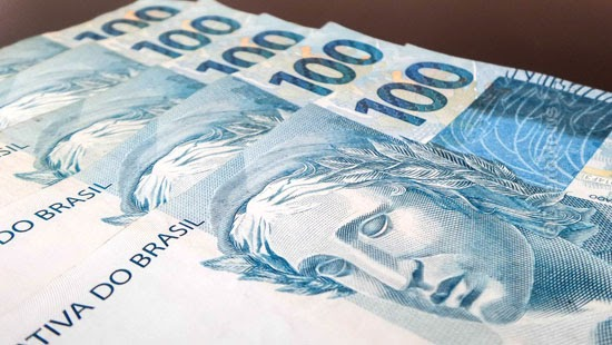 empregador condenado pagar indenizacao recolher fgts