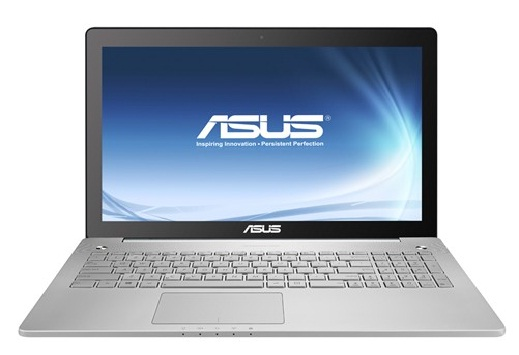 ASUS N541LA QUALCOMM ATHEROS BLUETOOTH DRIVERS (2019)