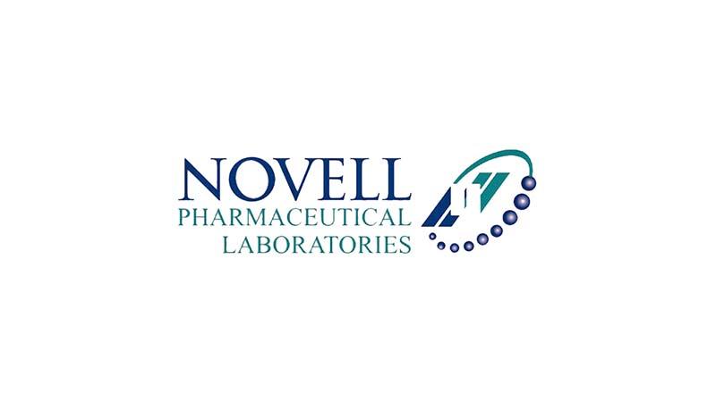 Lowongan Kerja PT Novell Pharmaceutical Laboratories