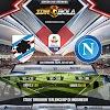 IDRBOLA - Prediksi Bola Sampdoria Vs Napoli 04 Februari 2020