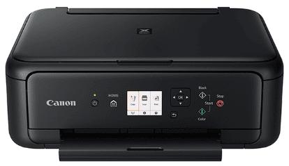 Impressora Canon Pixma TS5120