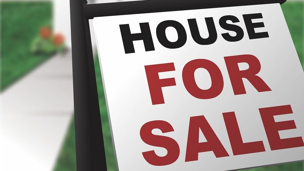 Tips Menjual Rumah Cepat dan Mudah