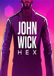 John Wick Hex Torrent (PC)