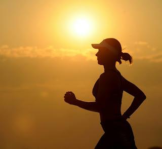 15 Tips Untuk Hidup Sehat Alami