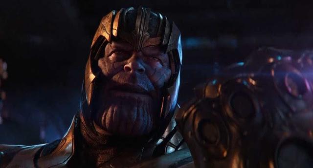 Avengers: infinity war full movie download