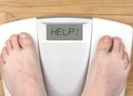 Bagaimana Cara yang Sehat Membuat Badan Lebih Kurus?