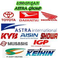 Home PT Toyota Astra Motor Mobil Terbaik Keluarga