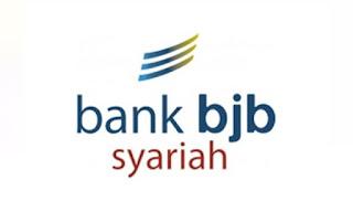 Lowongan Kerja D3 S1 Bank BJB Syariah Tahun 2019