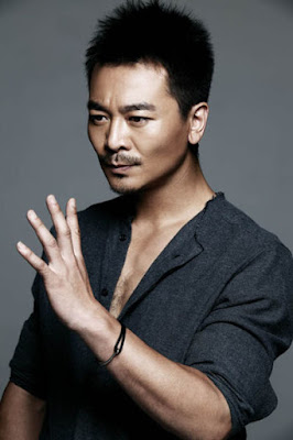 http://www.yogmovie.com/2017/10/chinese-actor-gallery-wu-yue.html