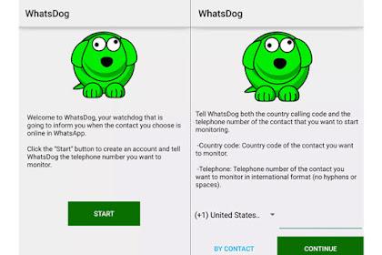 Cara Hack WhatsApp (WA) Dengan dan Tanpa Nomor