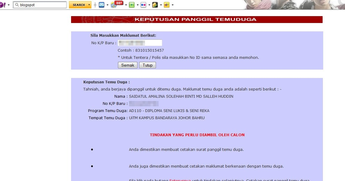 Soalan Interview In - Top 10 Work at Home Jobs