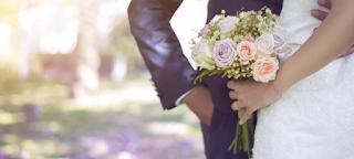 Trik-Trik Sebelum Menikah Yang Jomblo Wajib Baca