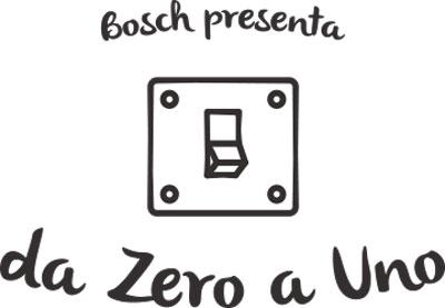 tester elettrodomestici Bosch