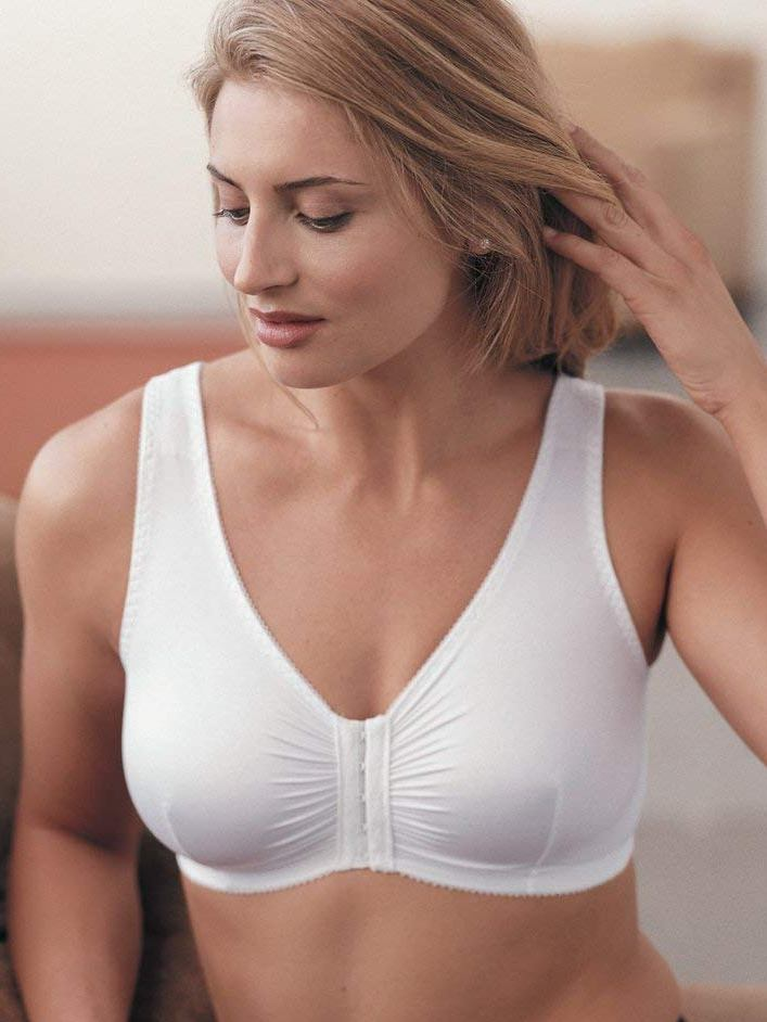 15 Best Front Hook Sports Bras From Amazon Daves Fashions