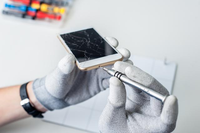 هل نسيت قفل الشاشة رسم بياني هاتفك الذكي؟ الهاتف الذكي الخاص بك يعمل بشكل سيء وتريد إصلاحه؟ هل تريد استعادة البيانات المفقودة على الهاتف الذكي الخاص بك؟ هل تبحث عن أسهل طريقة لنقل البيانات من الهاتف الذكي إلى آخر؟