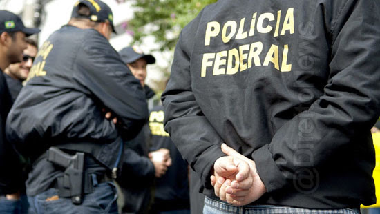 plenario mp funcoes confianca policia federal