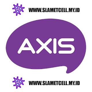 gambar produk axis