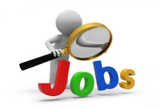 وظائف متنوعة في شركة مقرها الخرطوم تعمل في المجال الزراعي