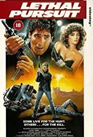 Lethal Pursuit 1988 Watch Online