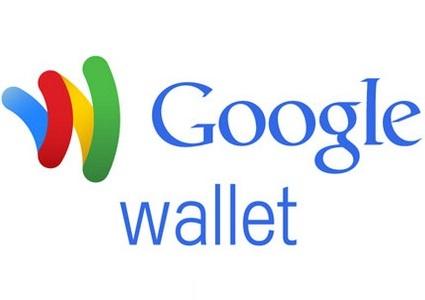 16+ Cara Menarik Uang Dari Google Play mudah