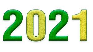 2021 imagen