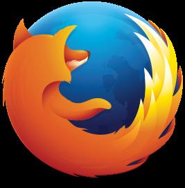 تحميل برنامج Mozilla Firefox