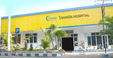 Jadwal Dokter RS Yasmin Banyuwangi Terbaru