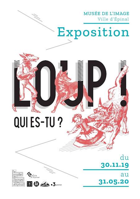 https://museedelimage.fr/le-musee-2/les-salles-temporaires/135-loup-qui-es-tu